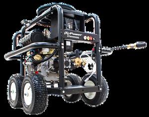 Industrie-Hochdruckreiniger DIESEL 245 bar ITC Power