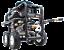 Indexbild 1 - Industrie-Hochdruckreiniger DIESEL 245 bar ITC Power