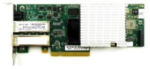 Qlogic-QLE3242-Dual-Port-SFP-10Gbps-Low-Profile-PCIe-x8-NIC