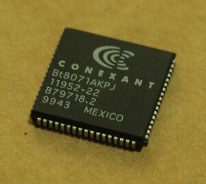 10pcs HD6475348CP10 6475348 PLCC68  new
