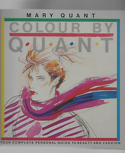 Mary-Quant-Colour-by-Quant-make-up-hair-and-clothes