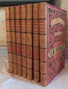 Histoire-Illustree-de-La-France-Duruy-Zeller