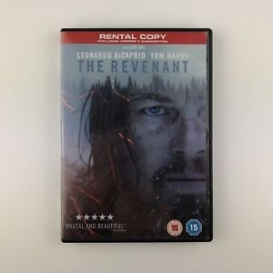 The-Revenant-DVD-2015-r