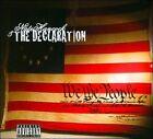 We the People [PA] [Digipak] by Nate Hancock & the Declaration (CD, 2010, Nate Hancock & the Declaration)