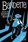 Bandette Volume 2 Stealers Keepers! by Paul Tobin (Hardback, 2015)