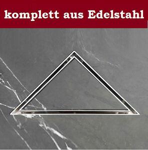 "Mark NEU Decal für Scania R09 Sattelzug /"" HCN /""  1//87 Eigenbau"