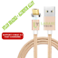 magnetic-Micro-USB-Fast-Charger-Cable-Adapter-Lead-for-Samsung-HTC-Android-Phone thumbnail 1