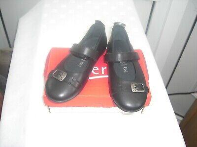 online 100% Qualitätsgarantie neue niedrigere Preise Superfit Rip-tape Girls School Shoe Size 29 UK 11 Gore-tex At Sale Price  £25.00 | eBay