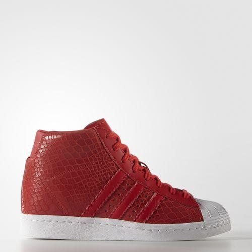 Adidas Superstar Tamaño De Las Mujeres Hasta 7 GAFNT