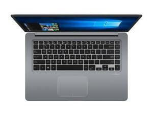 2019-Newest-Asus-15-6-FHD-Laptop-Quad-Core-i5-8GB-RAM-256GB-SSD-MX150-Win-10