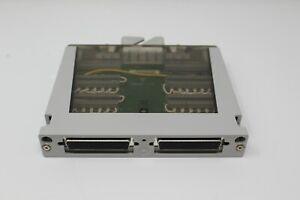 Keysight-AGILENT-HP-34939T-Terminal-Block