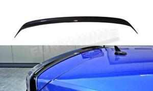 GOLF-7-R-GTI-GTD-SPOILER-POSTERIORE-TETTO-SPOILER-performance-VW-ala-posteriore-7-5-R-Line