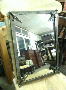 Artist-made-interior-mirror-one-off