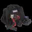 2 Batteries CP1205KIT With Bag Sealey Cordless Hand Polisher Kit 75mm 12V