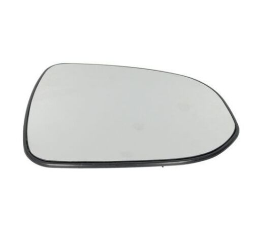 BLIC Mirror Glass outside mirror 6102-02-1292922P