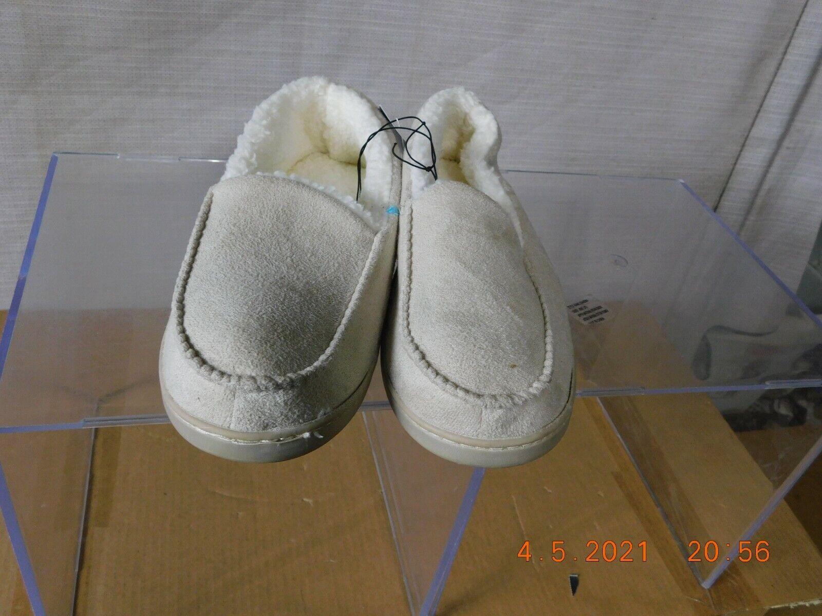 Women's flux House shoes bybobbie brooks