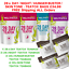 DETOX-TEATOX-SKINNY-HERBAL-WEIGHT-LOSS-BURN-FAT-TEA-BURNER-You-Choose thumbnail 11