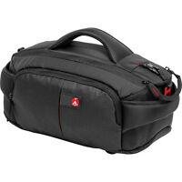 Pro Mf1 Gy Camcorder Bag For Jvc Hm170ua Hm150u Hmq10 Hmq10u Hm150 4kcam