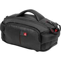 Pro Mf1 Xa Camcorder Bag For Canon Xa35 Xa30 Xa25 Xa20 Xa10 Hd Professional