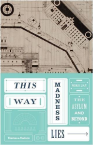 This-Way-Madness-Lies-BOOK-NEUF