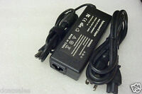 Ac Adapter Power Cord Charger 75w Toshiba Satellite A10-s100 A10-s1001 A10-s127