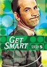 Get Smart Season 5 0883929067893 DVD Region 1