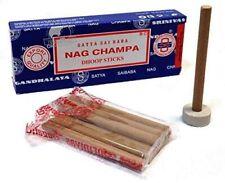 Mini Size Prahalad Dhoops Singiri Incense Dhoop Sticks