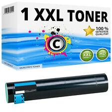 XXL Toner Patrone für LEXMARK C935 C935DN C935DTN C935HDN C930H2CG Cyan