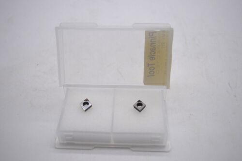 2pcs CCGT060204 CBN  INSERT diamond inserts carbide bit for steel processing