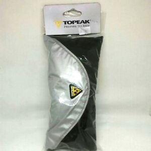 Topeak-Rain-Cover-TRC006-For-MTX-TrunkBag-DXP-EXP-and-DXP