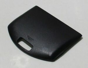 Replacement-Part-Battery-Cover-For-PSP-1000