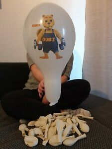 Kombiniere-Dein-Paket-5er-Paket-Werbeluftballons-Miss-Snapback-Looner