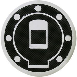 Fuel-Gas-Cap-Cover-Pad-Sticker-For-Yamaha-YZF750-YZF1000-XJR1200-XJ600-FZR1000