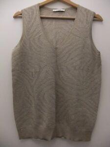 Coton 3 Haut Zapa Taille Superbe Neuf YX7q7B