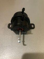 Actuator Asm Supercharger Bypass Valve Gm12591191 44 Liter Sts V Xlr 2006 09