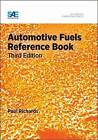 Automotive Lightweighting Using Advanced High-Strength Steels by Paul E. Geck (Hardback, 2015)