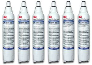 3M-AP2-C401-SG-Water-Filter-Cartridge-Scale-Inhibitor-for-Lincat-Boiler-6-Pack
