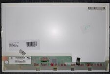 "ECRAN DALLE N154C6-L01 15.4"" CHIMEI LAPTOP WXGA+ LCD SCREEN 1440 x 900"