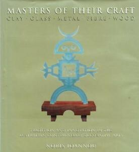 Masters-of-Their-Craft-Clay-Glass-Metal-Fiber-Wood