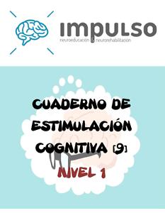 Cuaderno-9-de-estimulacion-cognitiva-Nivel-I