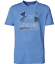 NWT-Under-Armour-Boy-039-s-heatgear-Big-Logo-1290097-Loose-Fit-T-Shirt miniature 7