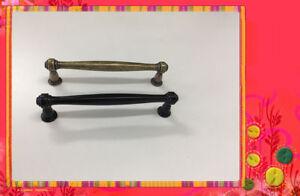 Vintage-Drawer-Handles-Kitchen-Furniture-Handle-5212
