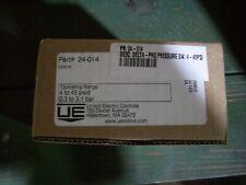 United Electric Control P//N 24-014 UEC 24014M Delta Pro Pressure Switch 4-45 psi