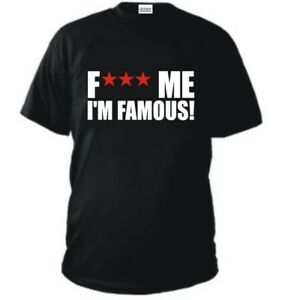 Fuck me i m famous pic 48