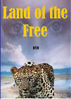 Land of the Free by Lynn Santer (Paperback, 2003)
