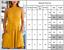 AU-Women-039-s-Mini-Boho-Floral-Summer-Beach-Long-Skirt-Evening-Cocktail-Party-Dress