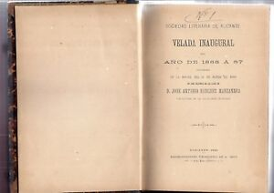 Libro-Velada-Literaria-Sociedad-literaria-de-Alicante-7-Libros-en-uno-7-books