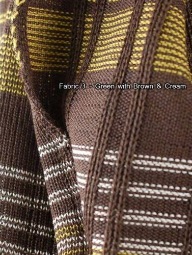 Neotrims 1m et 10m Vêtement Beau Tissu Tricot grand choix pour Couture Déco