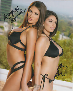 Exceptions episode 4 august ames