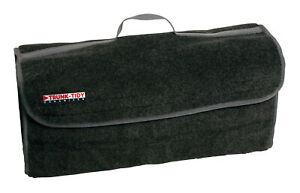 Dispositivi di protezione posteriori per bm0421910